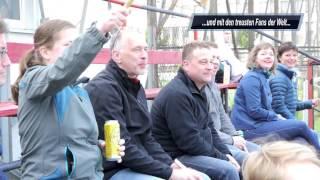 Fußball Wiener Philharmoniker vs. Staatskapelle Desden