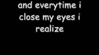 A1 - everytime with lyrics