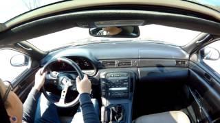 lexus sc400 5 speed w 240sx transmission test drive 2 most rh novom ru sc400 manual swap guide sc400 manual swap cost