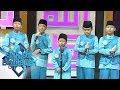 Indahnya Al Quraniyah Saat Melantunkan QS Adh Dhuha Semesta Bertilawah Episode 14