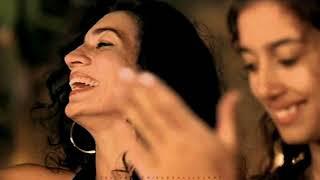 Spanish Arabic Turkish Indian Dance Music