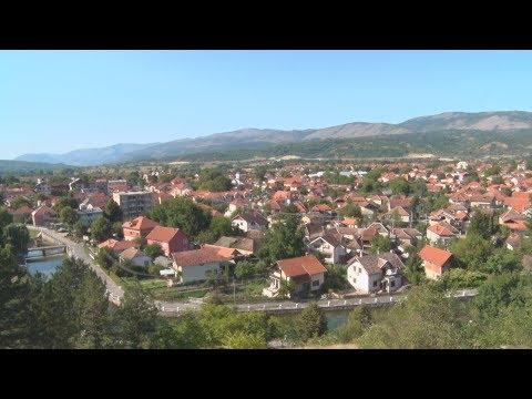 Caut căsătorite fete din Alba Iulia