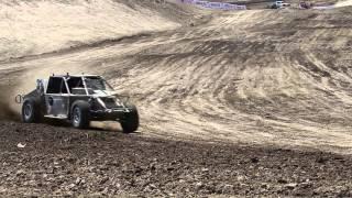 Lucas Oil OFFROAD Racing Regional Lake Elsinore 972013