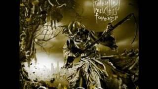 Children Of Bodom - Pussyfoot Miss Suicide [Lyrics]
