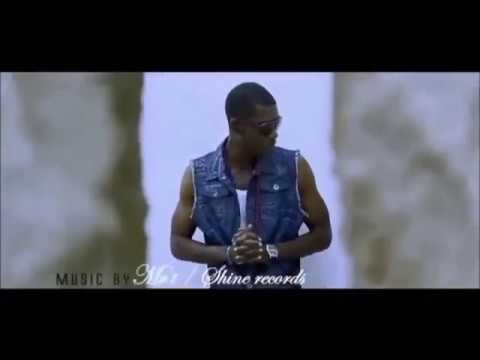 Chibau Mtoto Wa Pwani ft Rich Mavoco-Hasira (Official Video)