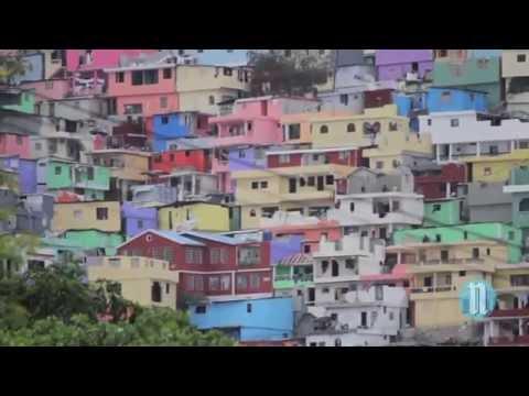 tout haiti vid o jalousie la mis re en couleur des milliers d tres humains condamn s. Black Bedroom Furniture Sets. Home Design Ideas