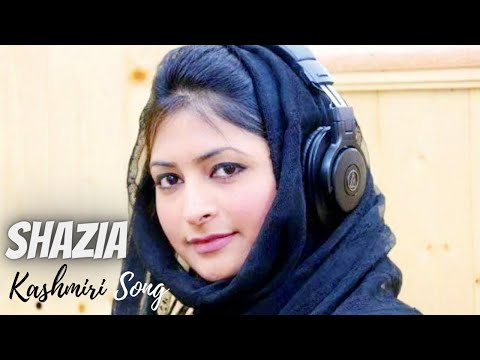 Shazia Bashir Kashmiri Song Mp3