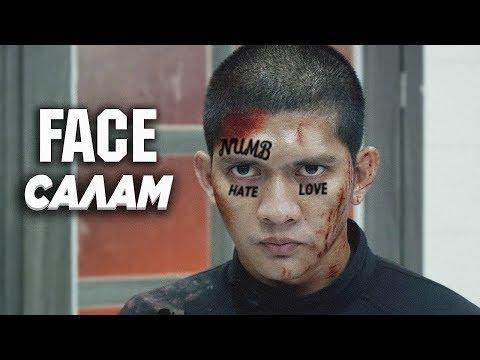 FACE - САЛАМ (Премьера клипа, 2018 )