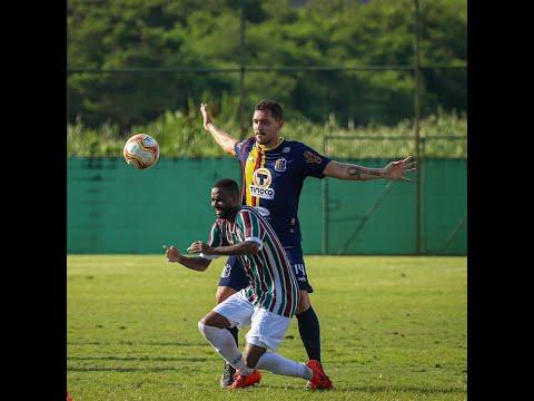 Best Moments Hugo Monteiro 202021