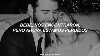 Miley Cyrus   Slide Away  Español | Sub Español