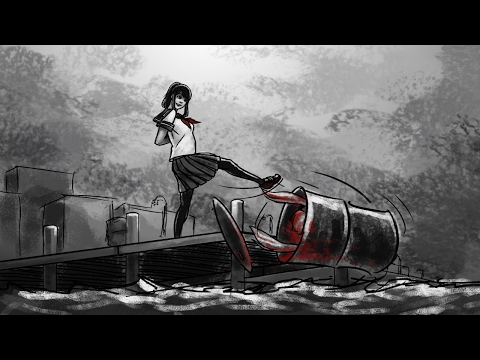 Does Yandere Simulator really need a small town? | Yandere
