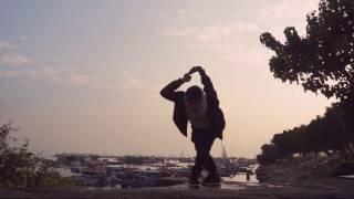 Usher - Rivals | BCHIIU