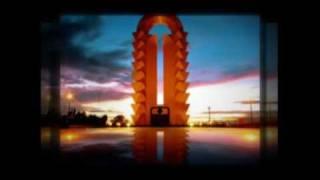 preview picture of video 'La Puerta de Torreón'