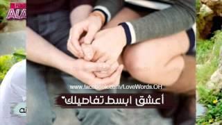 تحميل اغاني اغنية زهقان مصطفى كامل MP3