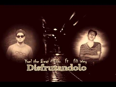 Disfrutandolo - YTBM Ft. Fili Wey Mp3