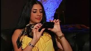 تحميل و مشاهدة Ihab Yaghi Orbit TV (Part 3) - إيهاب ياغي ببرنامج ريلاكس MP3