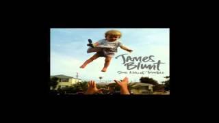 James Blunt Superstar HD LYRICS