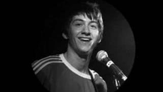 Stickin' To The Floor - Arctic Monkeys