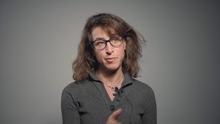 Newswise:Video Embedded erika-hersch-green-wins-career-award-for-biodiversity-research