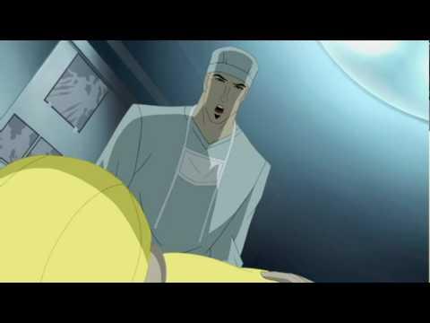 Doctor Strange - 9.