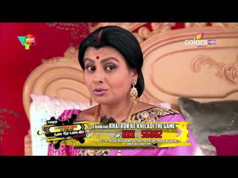 Thapki-Pyar-Ki--31st-March-2016--थपकी-प्यार-की