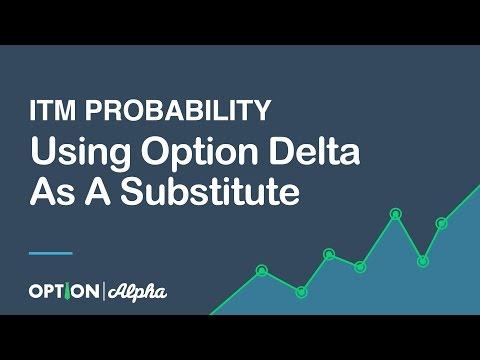 Strategie di trading opzioni binarie 60 secondi