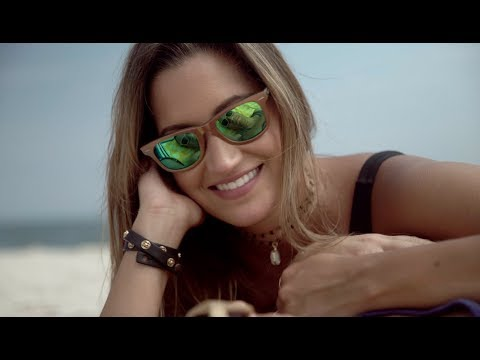 """Summer Time"" Official Music Video (featured on CMT, Music Choice, Hollywood Life, Taste of Country, and more)"