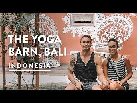 mp4 Yoga Barn, download Yoga Barn video klip Yoga Barn