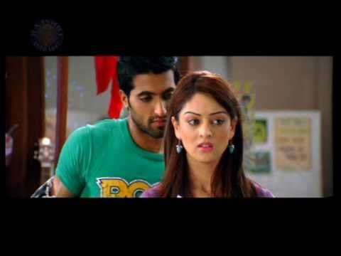 Isi Life Mein - I'll Be There For You - Akshay Oberoi & Sandeepa Dhar