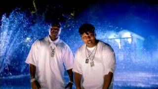 "Big Tymers ""Get your roll on"""