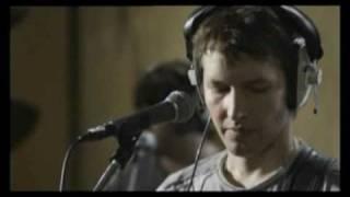 James Blunt - 'Best Laid Plans' (Live at Metropolis)