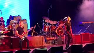 JOE SATRIANI (w Doug Pinnick) - Experience Hendrix Full Set (Pompano Beach, FL 03/03/2019)