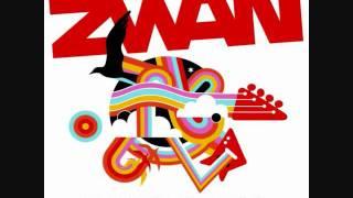 """Zwan - """"El Sol"""""""