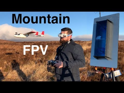 skyhunter-fpv--frosty-mountain-sunrise