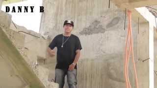 Metro Naga Council All-Star Akrho Rap Music Video