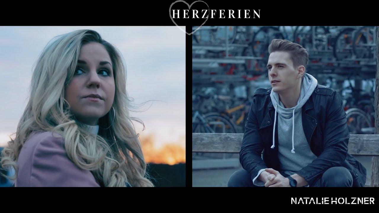 Natalie Holzner – Herzferien