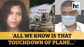 Kerala plane crash: Why safety regulator says Calicut airport is safe  IMAGES, GIF, ANIMATED GIF, WALLPAPER, STICKER FOR WHATSAPP & FACEBOOK