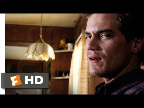 8 Mile (2002) - Greg's Outta Here Scene (7/10) | Movieclips