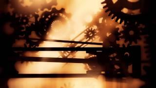 HONEYBEAST – A Legnagyobb Hős [Official Music Video]