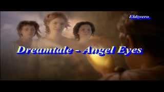 Dreamtale - Angel Eyes