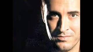 اغاني حصرية كاظم الساهر ماطار طير ١٩٩٢ تحميل MP3