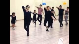 таких школа кавказские танцы в москве счет того что