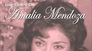 La Mariquita/Amalia Mendoza.