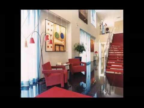 Hotel Rafael Diagonal Port