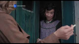 Viasat Film Premiere - Maudie 13.5.2018