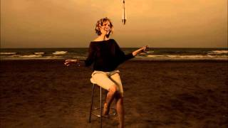 Sole Giménez y Sedajazz Big Band - Mediterraneo