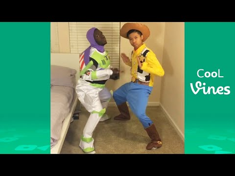 Funny Vines May 2020 (Part 1) TBT Clean Vine