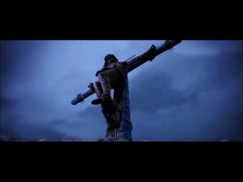 Download Passion Of The Christ : Jesus The King Of Kings HD Mp4 3GP Video and MP3