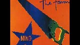 The Farm - Mind
