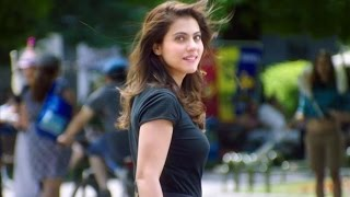 Janam Janam – Dilwale   ShahRukh Khan   Kajol   Pritam   SRK Kajol New Song Video 2015